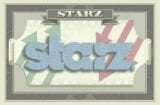 starz earnings
