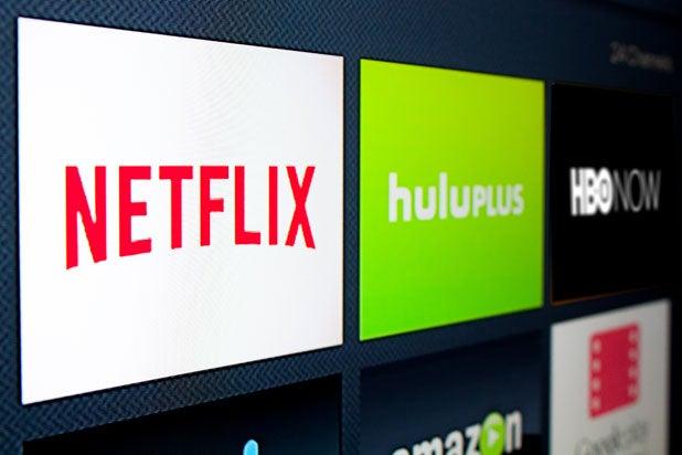 HBO vs. Hulu vs. Netflix: Here's Who's Winning in Streaming ...