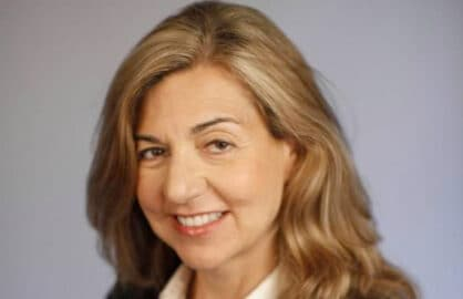 margaret sullivan new york times washington post