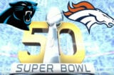 super bowl 50 carolina denversuper bowl 50 carolina denver