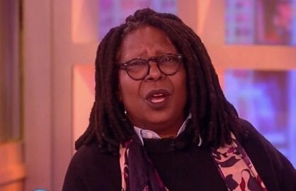 the view whoopi goldberg abortion