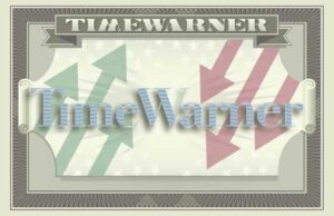 timewarner earnings