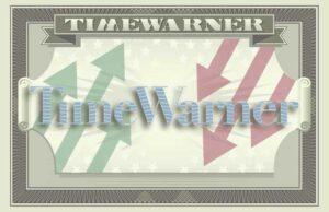 timewarner earnings
