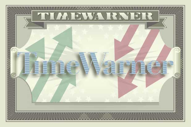 Time Warner Inc (NYSE:TWX): Positive Stock Sentiment at 0.91