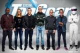 top gear line up bbc