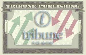 tribunepubearnings