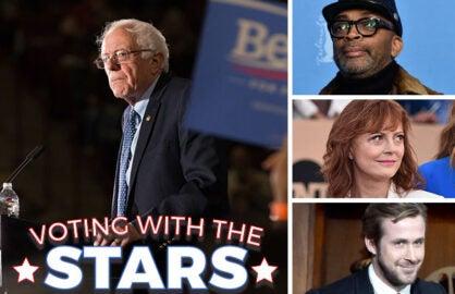votingstars_bernie