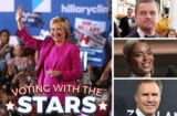 votingstars_hillary