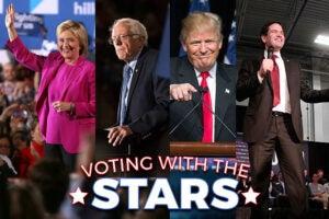 votingwiththestarsmain