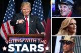 votingstars_trump