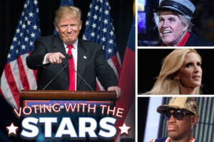 votingstars_trump