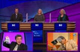 7 weirdest game show moments