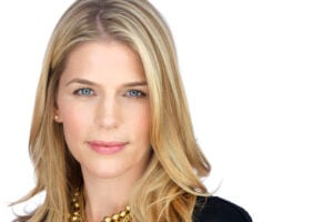 Alison Moore, a former NBCUniversal executive, joins SoundCloud