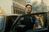 batman v superman affleck