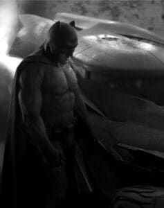 BVS-affleck-batman