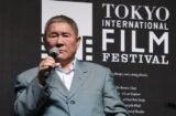 Beat Takeshi Kitano