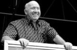 Bud Collins Dies Obituary