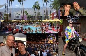 Coachella 2016 Party Preview