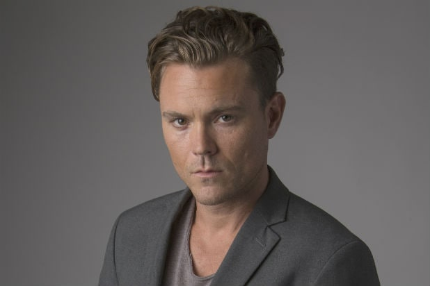 Clayne Crawford lethal Weapon fox
