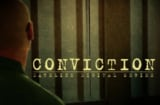 Dateline NBC Conviction