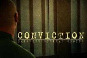 Dateline NBC Conviction