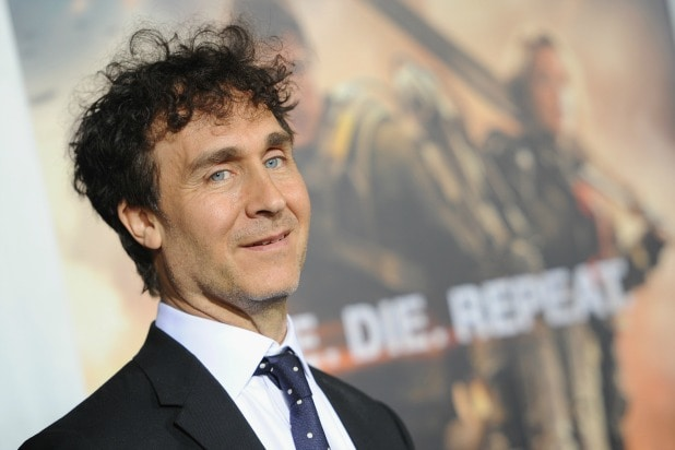 Doug Liman Exits 'Justice League Dark'