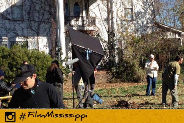 Film Mississippi Religious Liberty