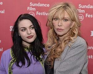 Frances Bean Cobain and Courtney Love.jpg