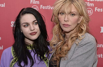 Frances Bean Cobain and Courtney Love.jpg