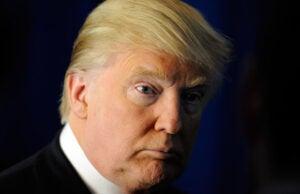Trump Rabbi