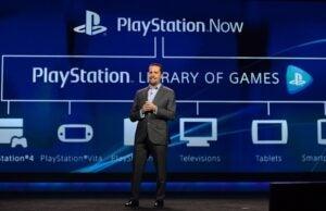Sony PlayStation Hack 2011