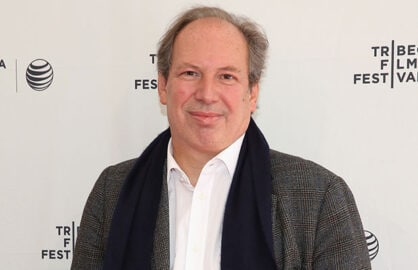 Hans Zimmer retiring from superhero films