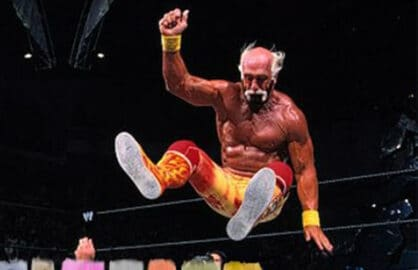 Hulk Hogan Gawker Smack Down