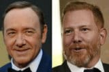 Kevin Spacey Ryan Kavanaugh Relatiivty
