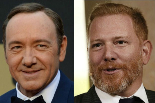 relativity raises 75 million loses kevin spacey