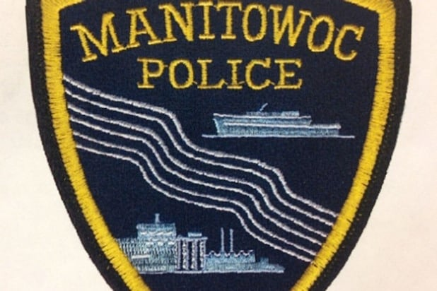 Manitowoc police