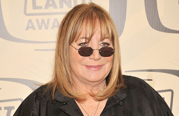 Penny Marshall, Director and 'Laverne & Shirley' Star, Dies