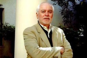Richard Del Belso