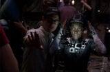 Star Wars The Force Awakens Lupita Nyong'o