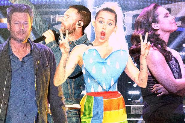 The-Voice-Season-11-Cast-.jpg