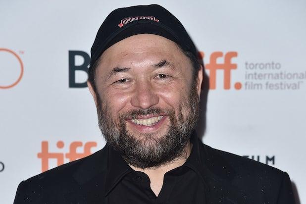 Timur Bekmambetov hardcore henry