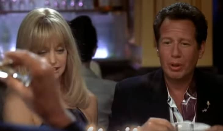 shandling Town and Country