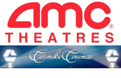 amc theaters carmike