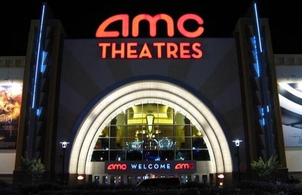 Amc Best Picture Showcase 2020.Amc Won T Screen Netflix S Roma In Oscars Best Picture