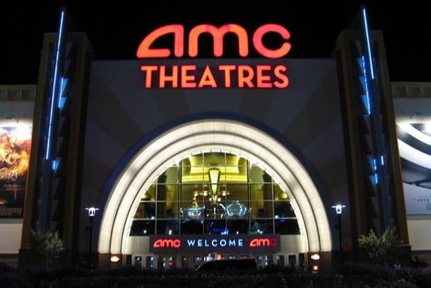 Look Out MoviePass: AMC Theatres Adds $20/Month Movie Ticket Subscription Service