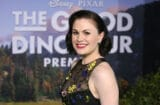 anna paquin The Irishman