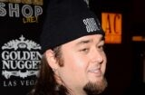 austin russell chumlee pawn stars