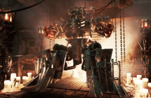 automatron fallout 4 dlc