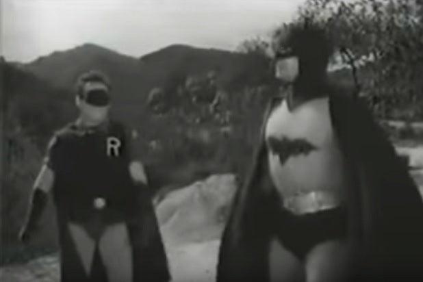 batman 1949 robert lowery