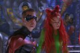 batman and robin 1997